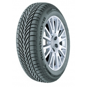Легковая шина BF Goodrich G-Force Winter 195/65 R15 95T