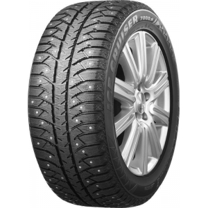 Легковая шина Bridgestone Ice Cruiser 7000S 205/60 R16 92T