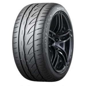 Легковая шина Bridgestone Potenza RE002 Adrenalin 205/60 R15 91H