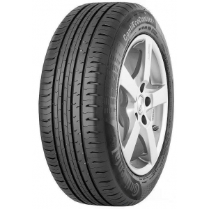 Легковая шина Continental ContiEcoContact 5 175/70 R14 88T