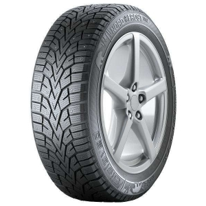 Легковая шина Gislaved Nord Frost 100 225/70 R16 107T