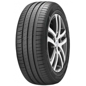 Легковая шина Hankook Kinergy Eco K425 195/60 R14 86H
