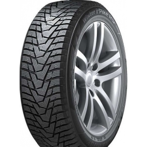 Легковая шина Hankook Winter IPike RS2 W429 225/55 R16 99T